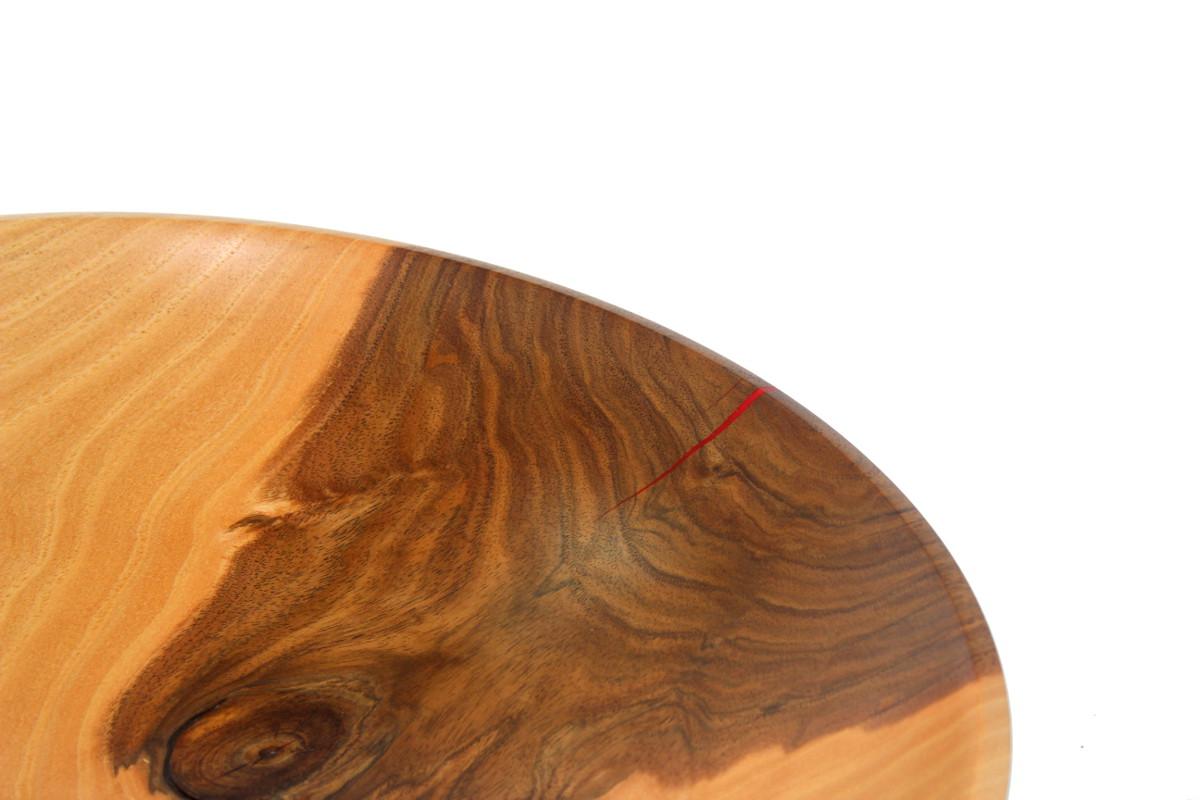 detail-schale